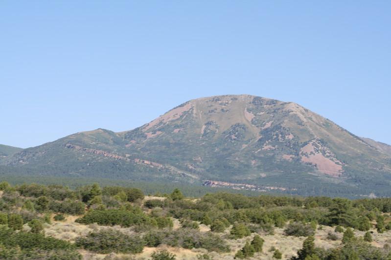20080908-012 - Mt Linnaeus UT - 03.JPG