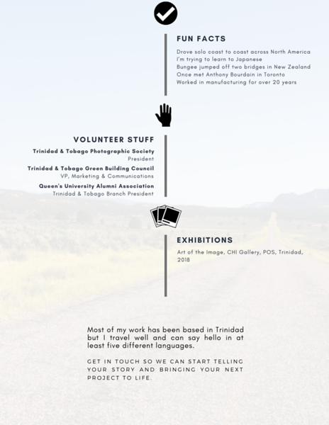 Infographic Resume with Image Rev 2.png