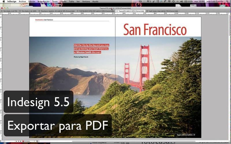 exportar_pdf.mov