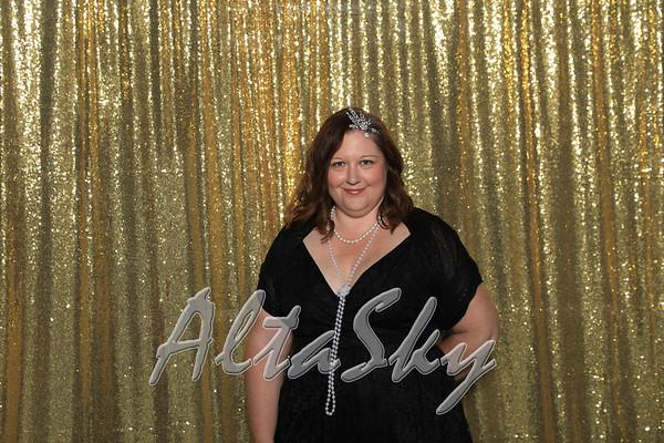 UNCG KAPLAN DINNER PHOTO BOOTH 04-26-2018