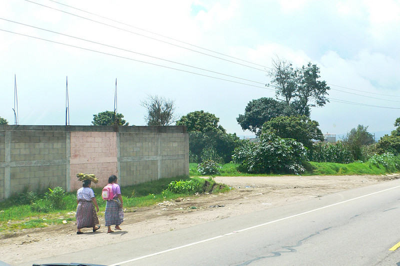 Guatemala 2010  067.jpg