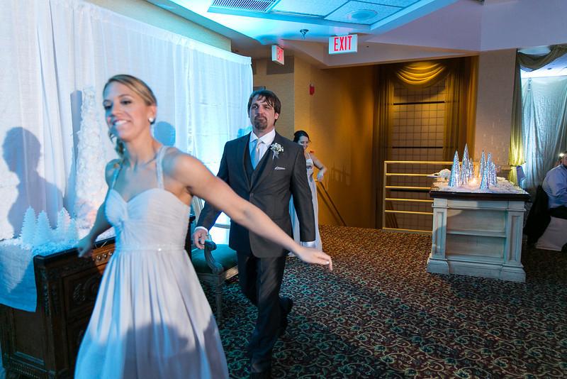wedding-photography-539.jpg