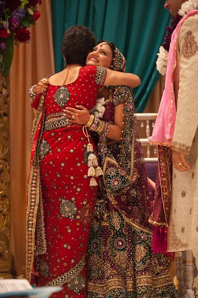 Shikha_Gaurav_Wedding-1219.jpg