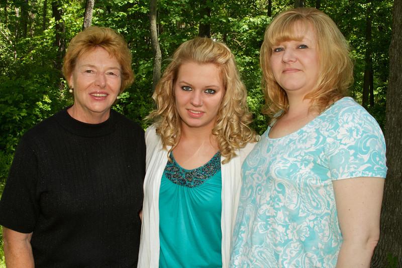 Harris Family Portrait - 099.jpg