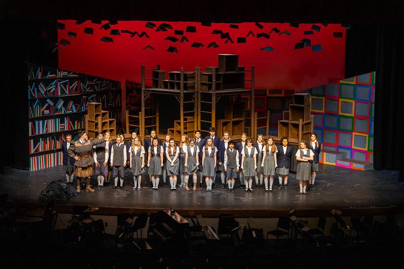 Matilda - Chap Theater 2020-111.jpg