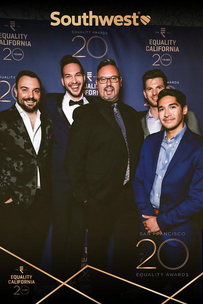 EQCA San Francsico Awards 2019-3126.jpg