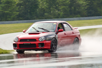 2020 SCCA TNiA Sept2 Pitt Race Int Red Subi