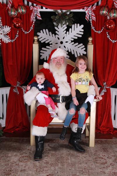 Santa Days_C2 (130).JPG