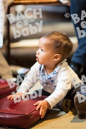 Bach to Baby 2018_HelenCooper_Kensington-2018-04-25-20.jpg