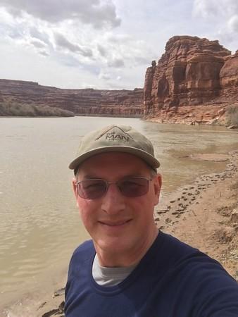 Spring Break Trip 2016 (Utah-Arizona)