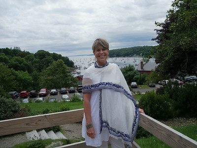 Rockport Maine 2014