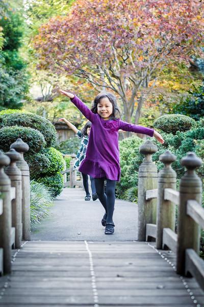 The-Sinha-Family-Japanese-Garden-24.jpg