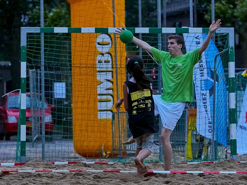 20160610 BHT 2016 Bedrijventeams & Beachvoetbal img 231.jpg