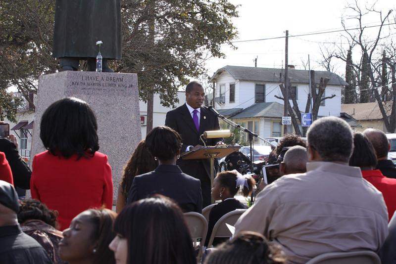 MLK Speech C (133).JPG