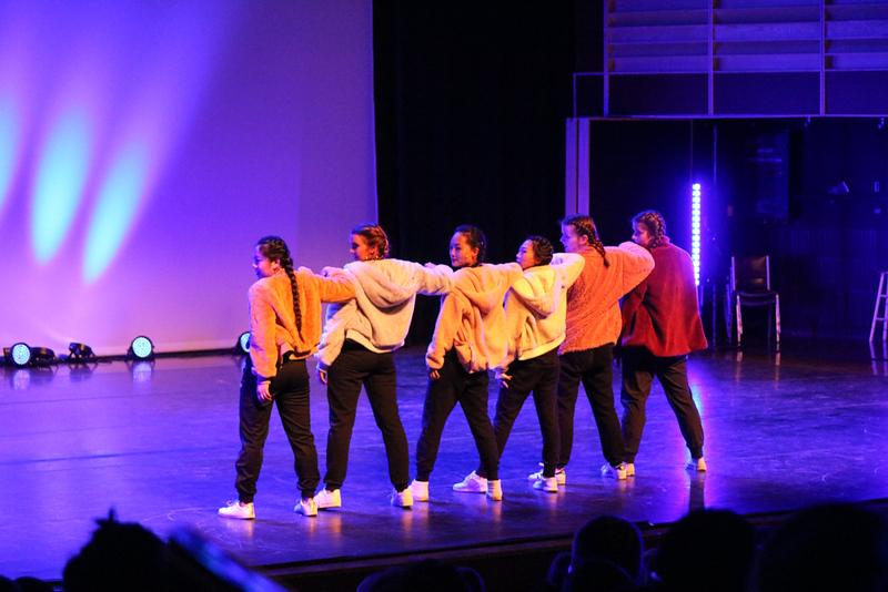 Dance Guild Spring 201820180420--10.jpg