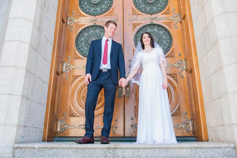 john-lauren-burgoyne-wedding-261.jpg