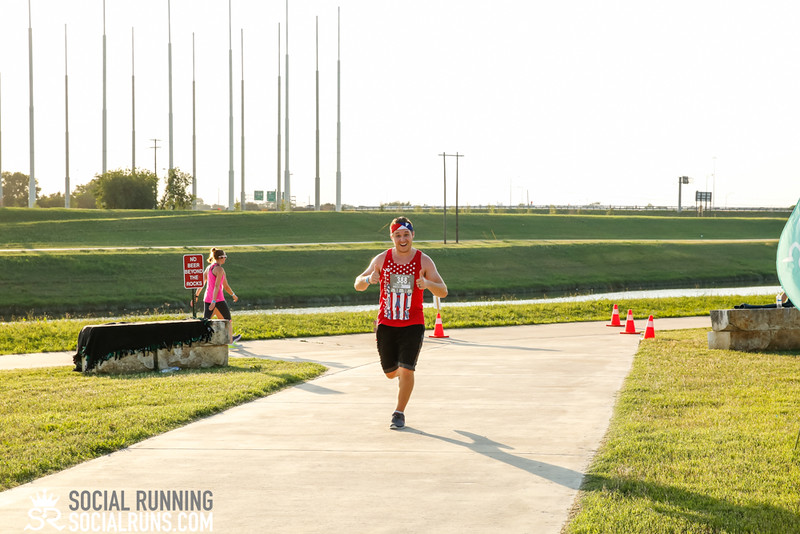 National Run Day 5k-Social Running-2284.jpg