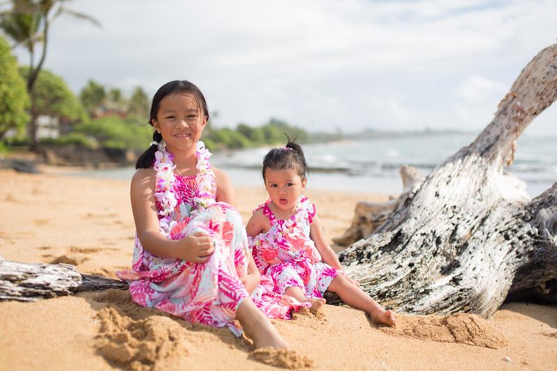 waipoli-kauai-vow-renewal-45.jpg