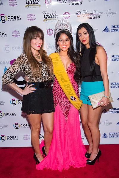 Miss Coral 2014 601.jpg