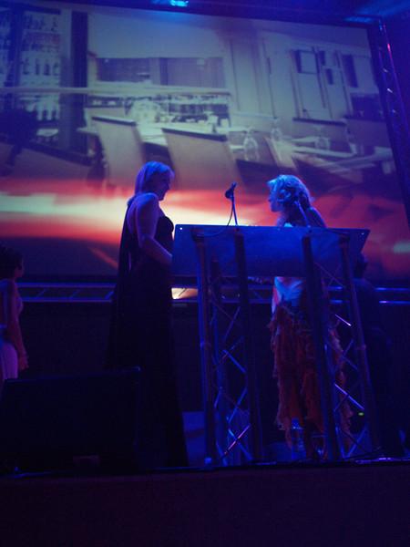 Awards 2007-222.JPG