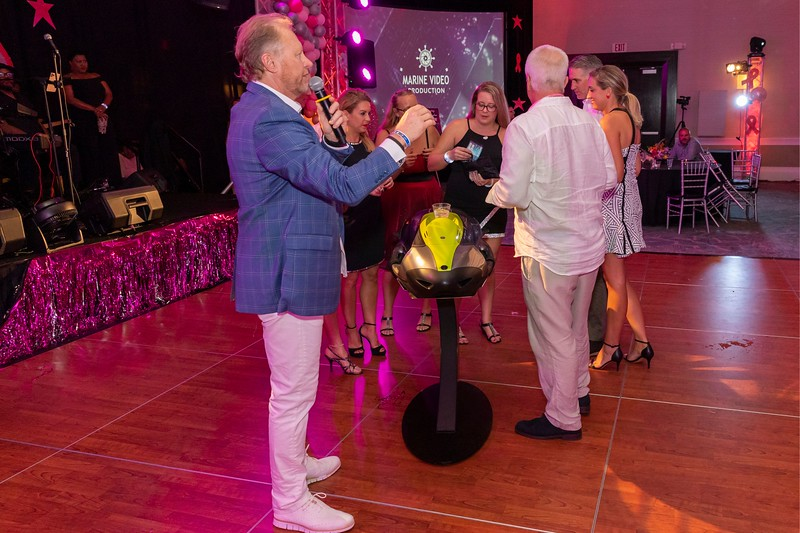 2019_11_Yachtail_Party_00702.jpg