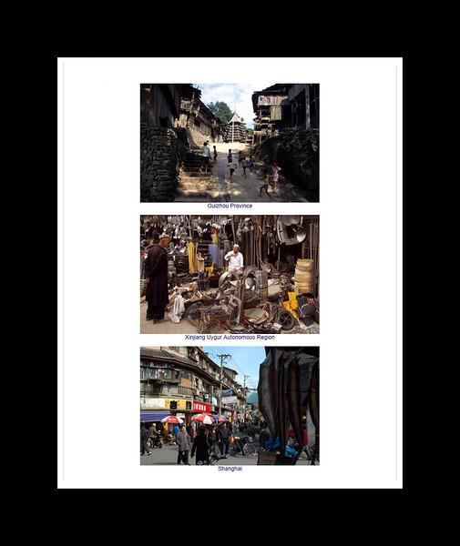 9-Cultural China2.jpg