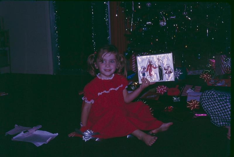 1970 12 Christmas eve 8.jpg