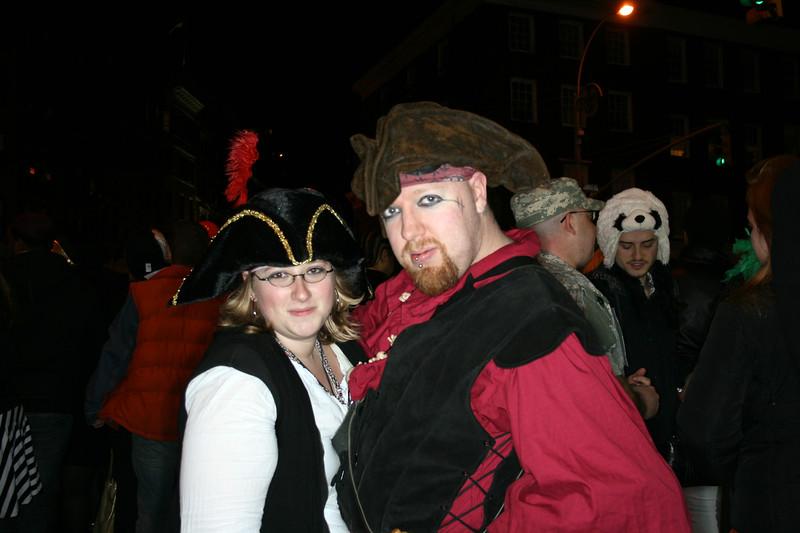 Halloween Parade 094.jpg