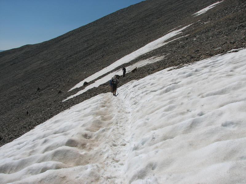 Torreys Peak 7-13-06 119.jpg