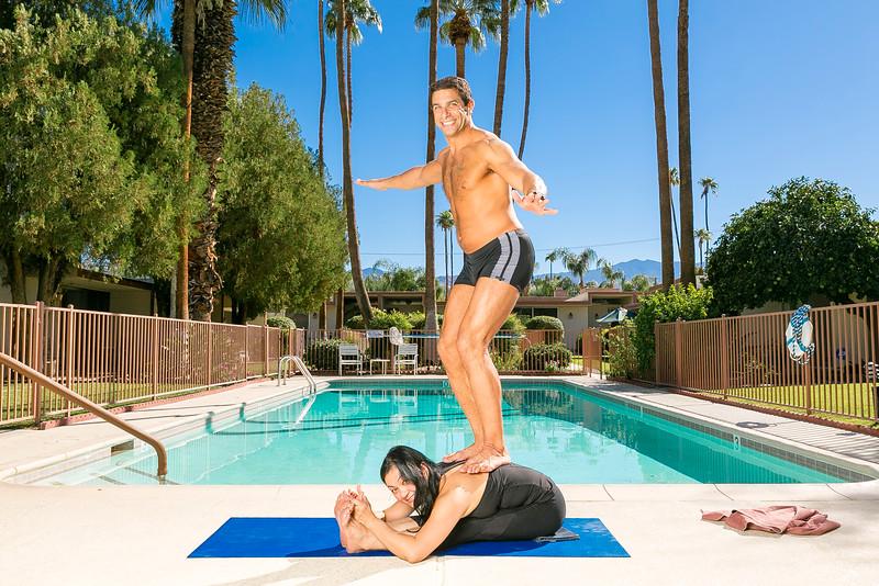 Tom_Dean_POOL_Yoga_302.jpg