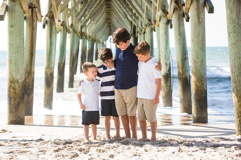 Family photography Surf City NC-105.jpg
