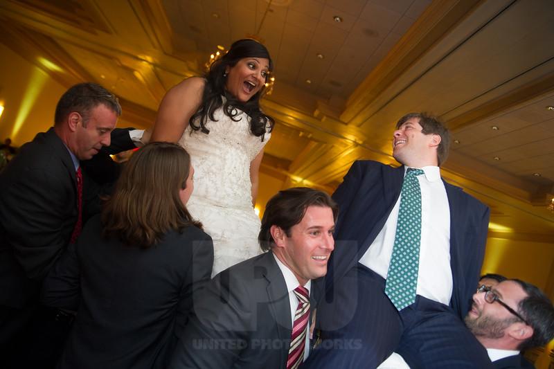 BAP_HERTZBERG-WEDDING_20141011-226.jpg