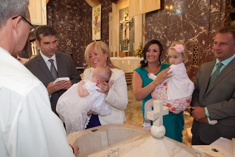 2012.06.02 Julia's Christening-7274.jpg