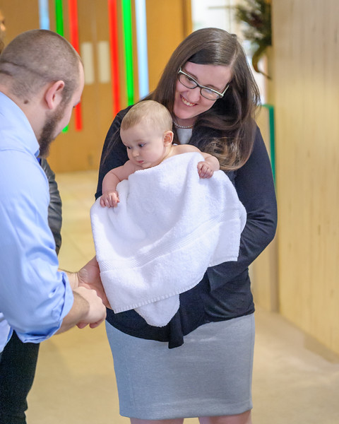 20170226 Evelyn Grace Dvorak Baptism-08904.jpg