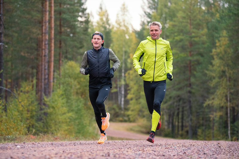 RUN_TRAIL_SS20_SWEDEN_MORA-4362.jpg