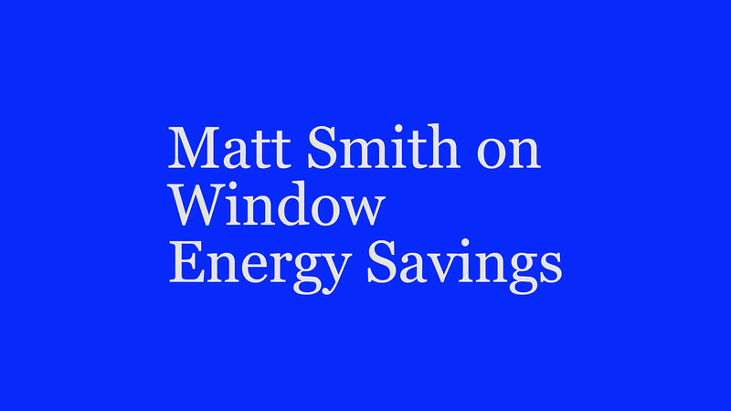 Window-Energy-Savings.mp4