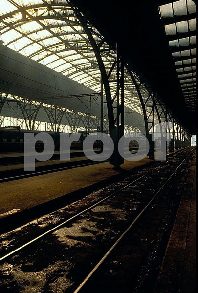 Train station 12.02.062.jpg