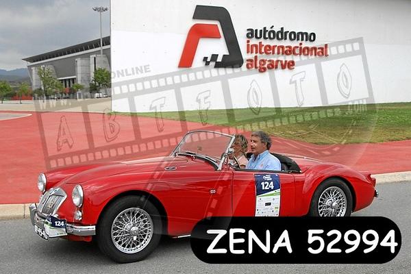 ZENA 52994.jpg