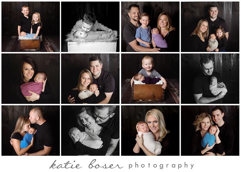 KATIEBOSERPHOTOGRAPH- FAMILY.jpg