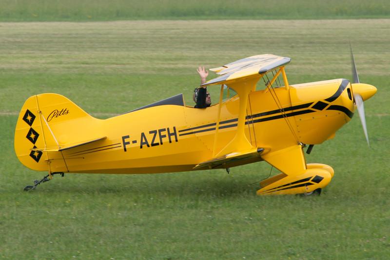 F-AZFH-PittsS-1SSpecial-Private-LFFQ-2007-05-26-_38N1010-DanishAviationPhoto.jpg
