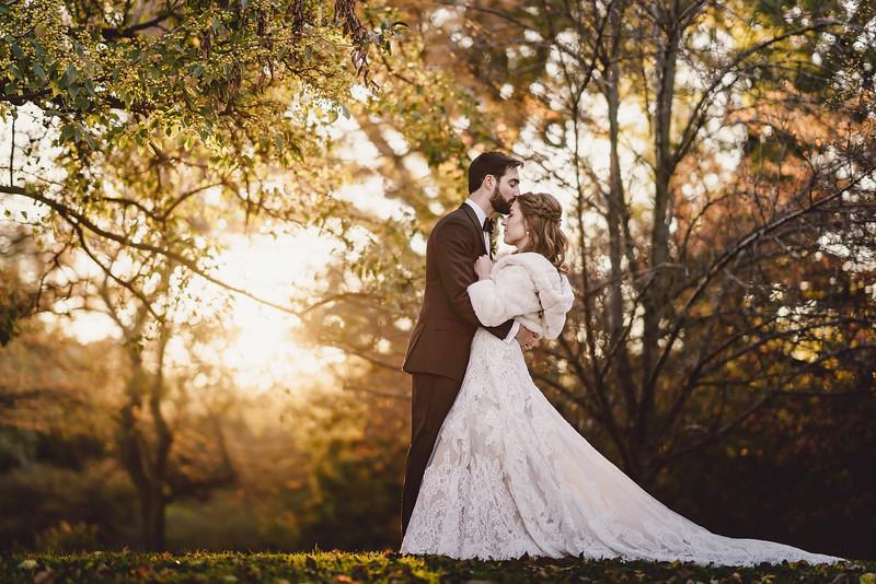 NYC Wedding photogrpahy Joseph 2018-015.JPG