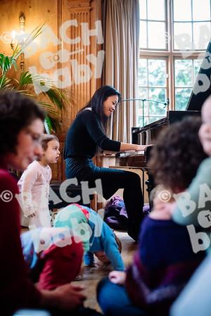 © Bach to Baby 2017_Alejandro Tamagno_Hampstead_2017-02-08011.jpg