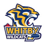 Whitby Wildcats (Bantam AAA)