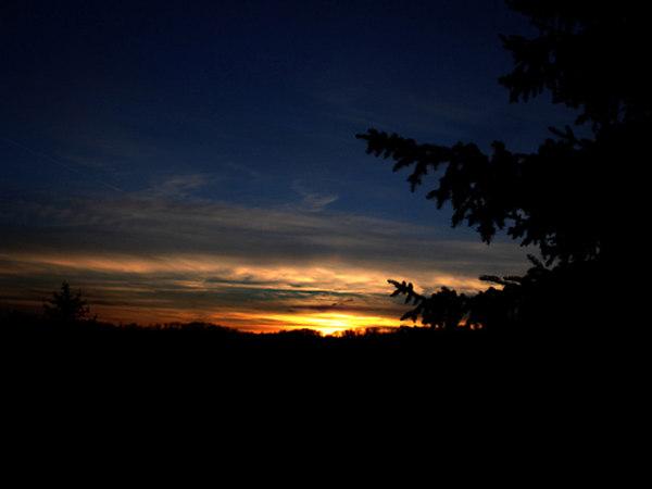 Sunset # 1423.jpg
