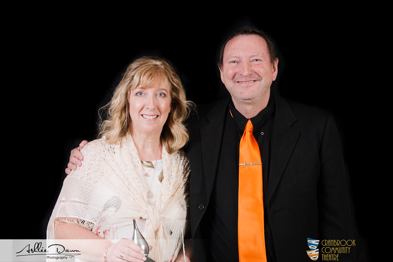 2019 CCT Abbott Awards Winners Favourite Director Michelle McCue DOAF St Eugene.jpg