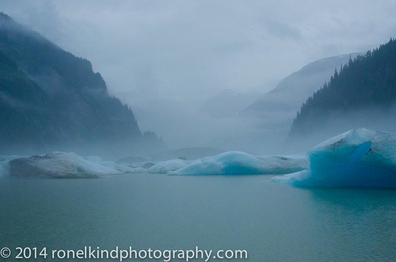 Glaciers-0130.jpg