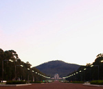 Canberra 100km 14 Sept 2019  1- - 5.jpg