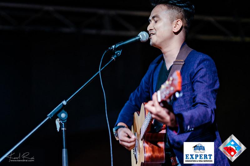 Nepal Idol 2019 in Sydney - Web (79 of 256)_final.jpg