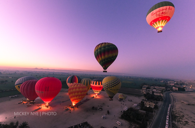020720 Egypt Day6 Balloon-Valley of Kings-4955.jpg