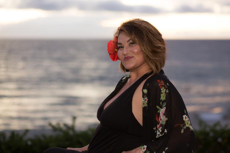 Maui-Caterina-CAM1-2nd-611.jpg